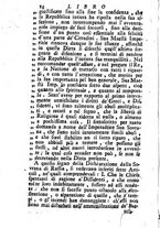giornale/TO00195922/1767/unico/00000018