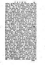 giornale/TO00195922/1767/unico/00000019