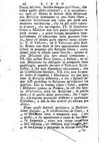 giornale/TO00195922/1767/unico/00000020