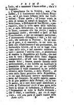 giornale/TO00195922/1767/unico/00000021