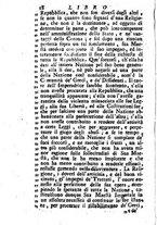 giornale/TO00195922/1767/unico/00000022