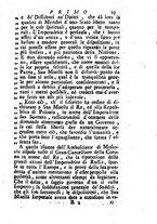 giornale/TO00195922/1767/unico/00000023