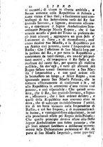 giornale/TO00195922/1767/unico/00000024