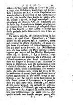 giornale/TO00195922/1767/unico/00000025