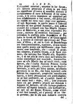giornale/TO00195922/1767/unico/00000026