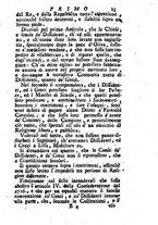 giornale/TO00195922/1767/unico/00000027