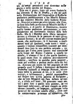 giornale/TO00195922/1767/unico/00000028