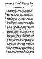 giornale/TO00195922/1767/unico/00000029