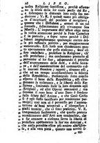 giornale/TO00195922/1767/unico/00000030
