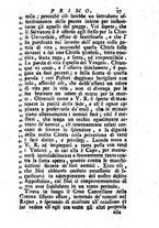 giornale/TO00195922/1767/unico/00000031