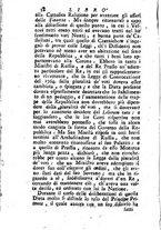 giornale/TO00195922/1767/unico/00000032