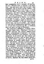 giornale/TO00195922/1767/unico/00000033