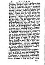 giornale/TO00195922/1767/unico/00000034
