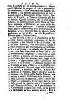 giornale/TO00195922/1767/unico/00000035