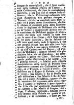 giornale/TO00195922/1767/unico/00000036