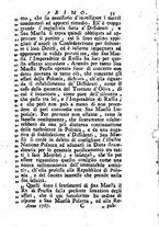 giornale/TO00195922/1767/unico/00000037