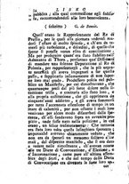 giornale/TO00195922/1767/unico/00000038