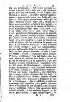 giornale/TO00195922/1767/unico/00000039