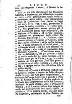giornale/TO00195922/1767/unico/00000040