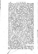 giornale/TO00195922/1767/unico/00000042