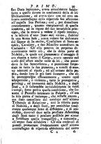 giornale/TO00195922/1767/unico/00000043