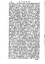 giornale/TO00195922/1767/unico/00000044