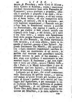 giornale/TO00195922/1767/unico/00000046