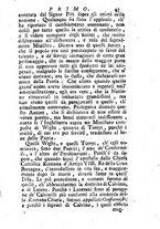 giornale/TO00195922/1767/unico/00000047