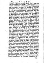 giornale/TO00195922/1767/unico/00000048