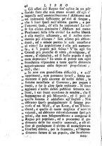 giornale/TO00195922/1767/unico/00000050