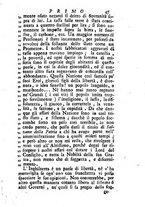 giornale/TO00195922/1767/unico/00000051