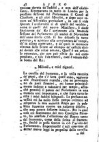giornale/TO00195922/1767/unico/00000052