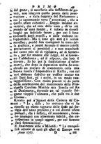 giornale/TO00195922/1767/unico/00000053