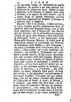 giornale/TO00195922/1767/unico/00000054