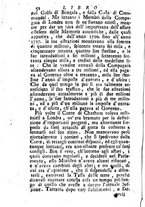 giornale/TO00195922/1767/unico/00000056