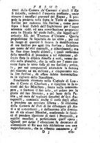 giornale/TO00195922/1767/unico/00000057