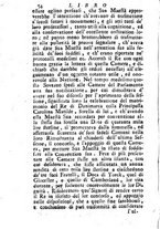 giornale/TO00195922/1767/unico/00000058