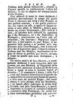 giornale/TO00195922/1767/unico/00000059