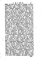 giornale/TO00195922/1767/unico/00000061