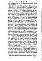 giornale/TO00195922/1767/unico/00000062