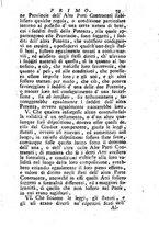 giornale/TO00195922/1767/unico/00000063