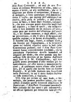 giornale/TO00195922/1767/unico/00000064