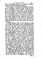 giornale/TO00195922/1767/unico/00000065