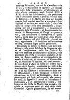 giornale/TO00195922/1767/unico/00000066