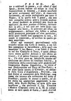 giornale/TO00195922/1767/unico/00000067