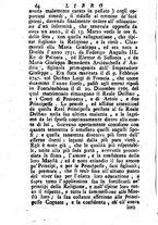 giornale/TO00195922/1767/unico/00000068