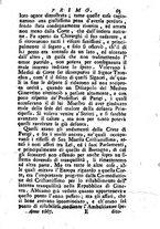 giornale/TO00195922/1767/unico/00000069