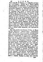 giornale/TO00195922/1767/unico/00000070