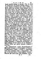 giornale/TO00195922/1767/unico/00000071