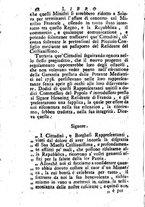 giornale/TO00195922/1767/unico/00000072